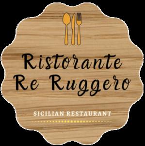 Ristorante Re Ruggero